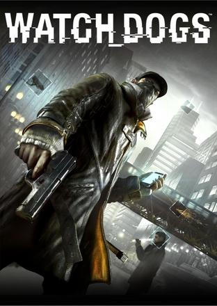 Images Watch Dogs Wii U - 5