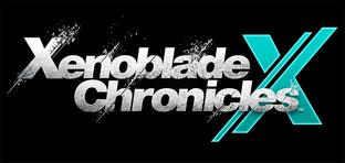 Xenoblade Chronicles X: Des visuels et une vidéo