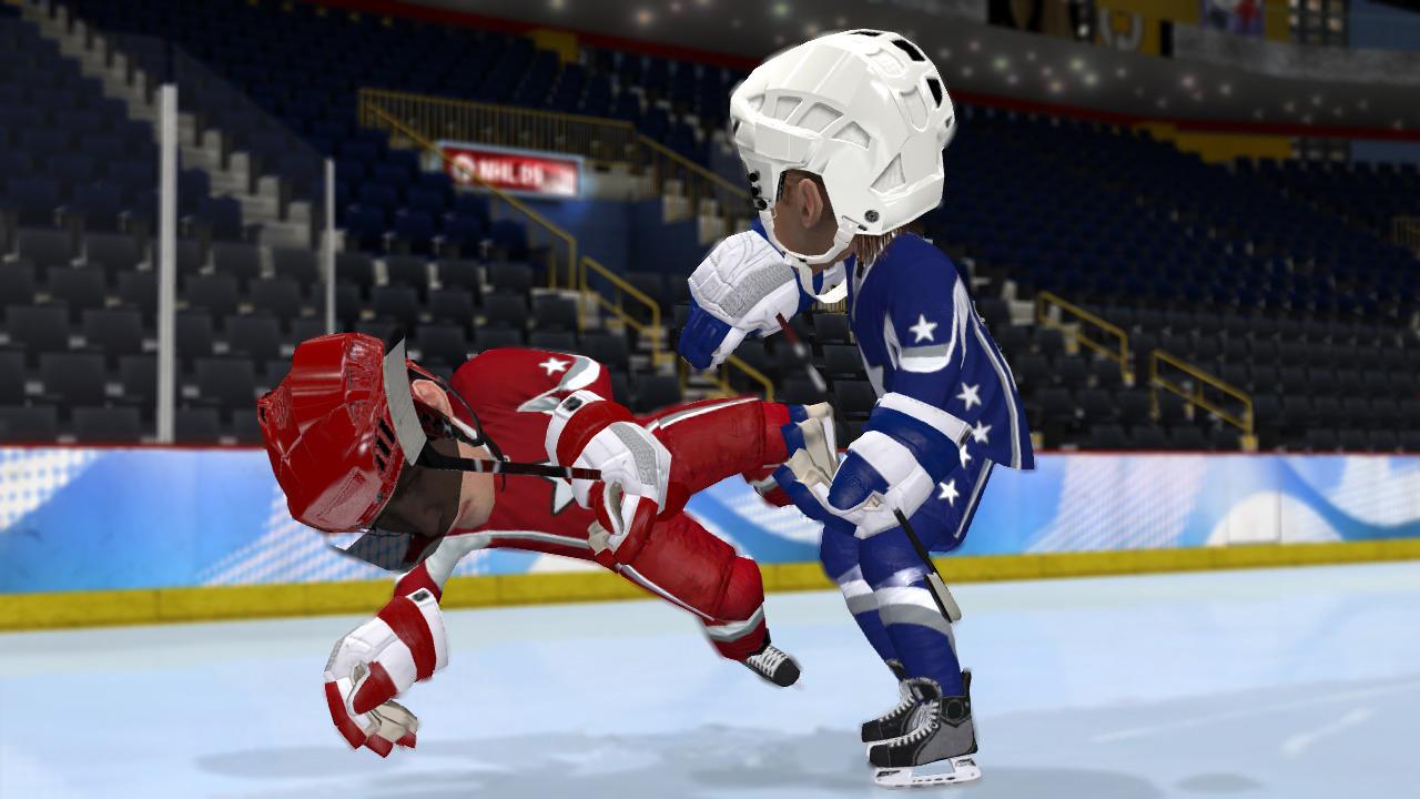 http://image.jeuxvideo.com/images/x3/3/o/3o3nx3002.jpg