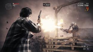 E3 2012 : Alan Wake 2 annoncé ce soir ?