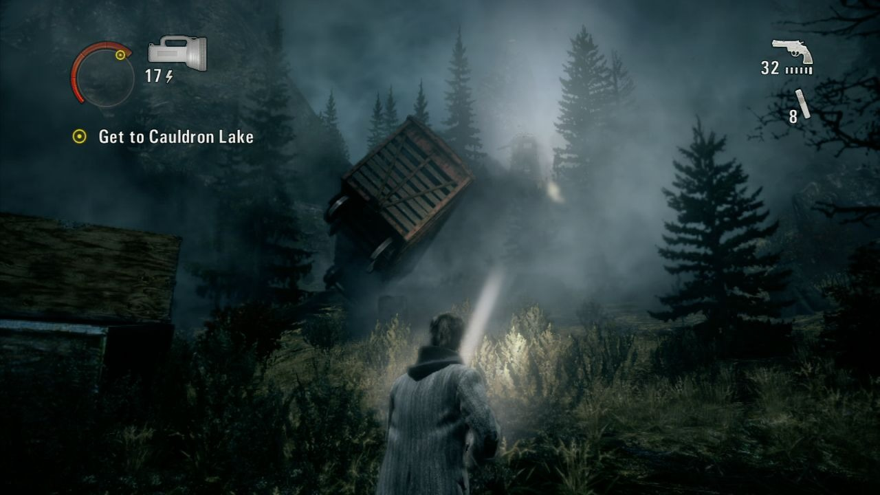 http://image.jeuxvideo.com/images/x3/a/l/alan-wake-xbox-360-142.jpg