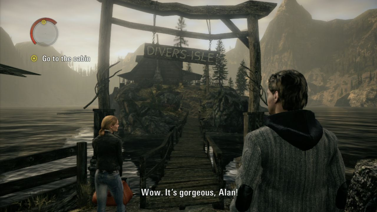 http://image.jeuxvideo.com/images/x3/a/l/alan-wake-xbox-360-145.jpg