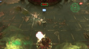 Alien Breed 2 : Assault Xbox 360