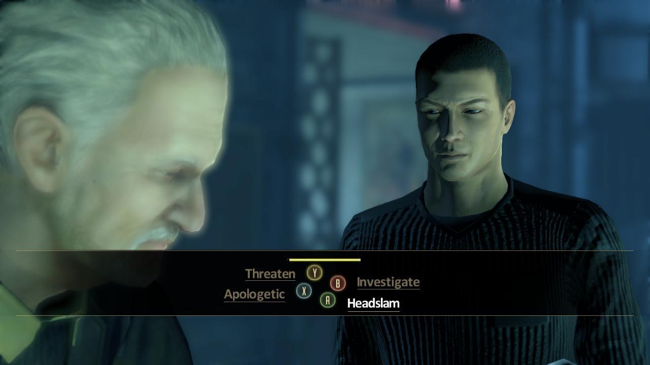 http://image.jeuxvideo.com/images/x3/a/l/alpha-protocol-xbox-360-041.jpg