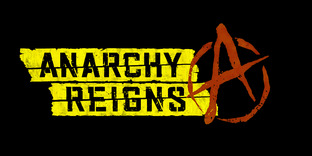 Gros retard pour Anarchy Reigns