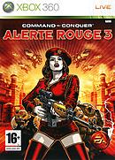 |:|AlertE-RougE-3 عرض |:| Arg3x30ft