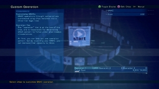 E3 2013 : Images de Armored Core : Verdict Day