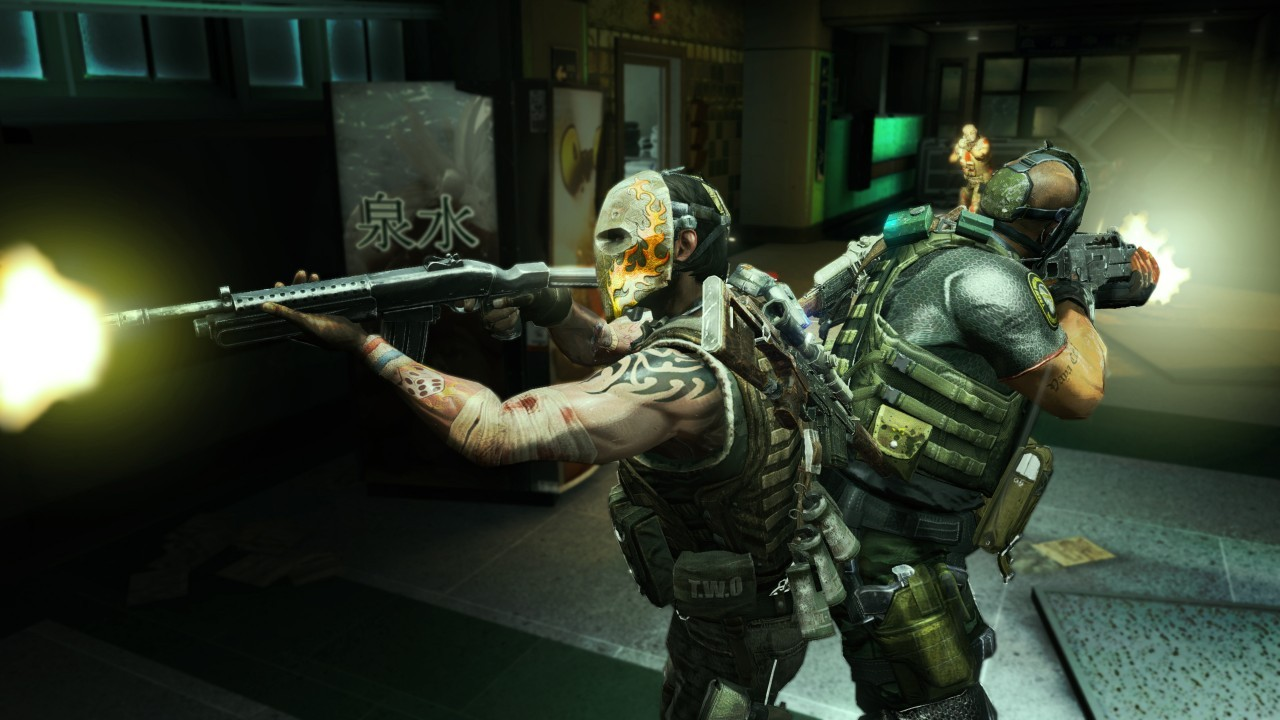 http://image.jeuxvideo.com/images/x3/a/r/army-of-two-le-40eme-jour-xbox-360-015.jpg