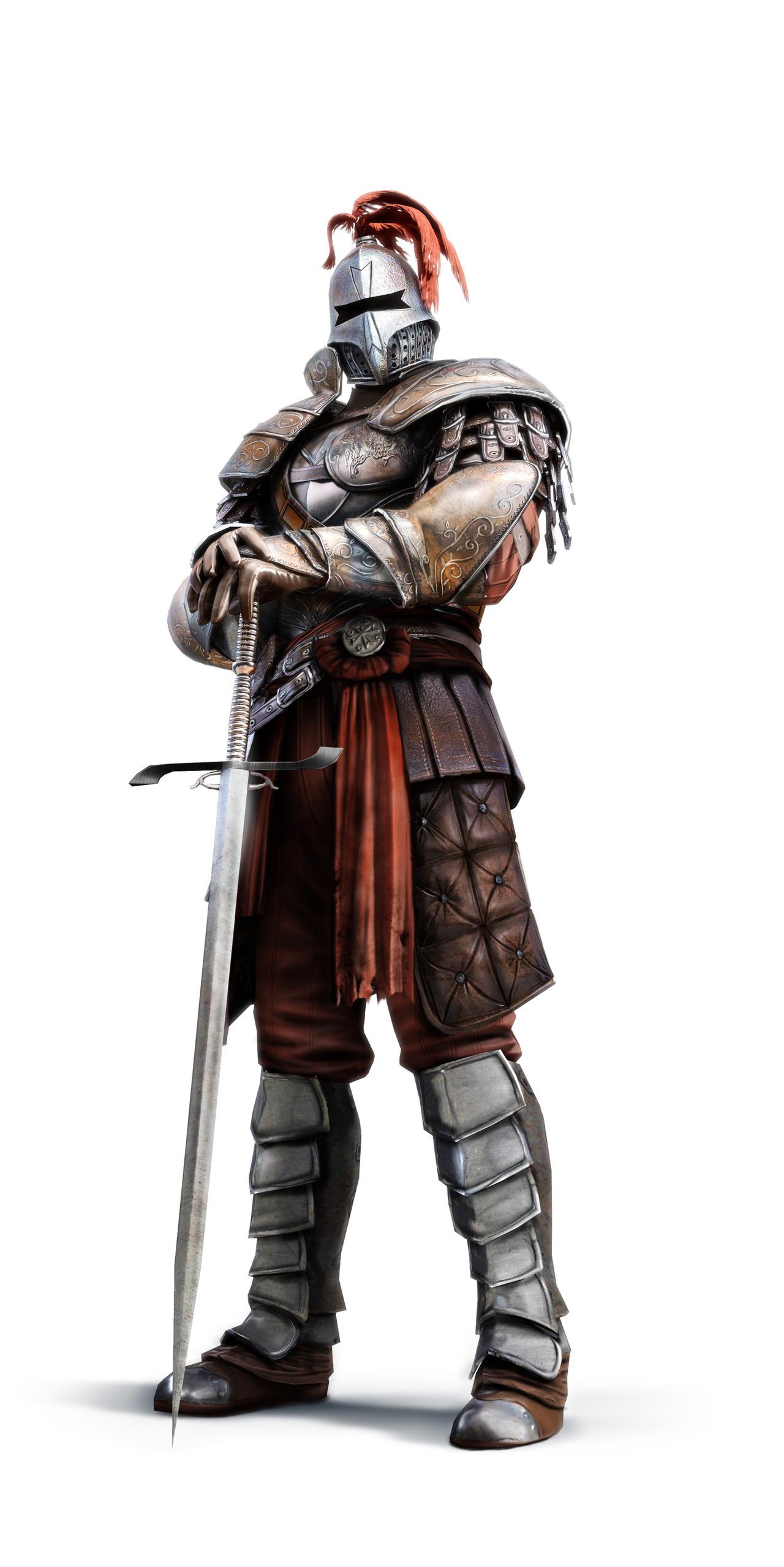 Assassin's Creed : Brotherhood : La Disparition de Da Vinci - Xbox 360