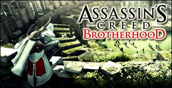 Test de Assassin's Creed Brotherhood Assassin-s-creed-brotherhood-xbox-360-00d