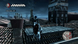 Test Assassin's Creed 2 Xbox 360 - Screenshot 117
