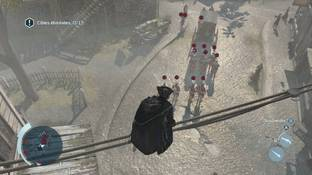 Assassin's Creed III 360 - Screenshot 331