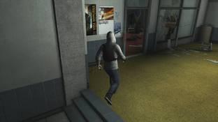 Assassin's Creed III 360 - Screenshot 436