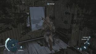 Assassin's Creed III 360 - Screenshot 532