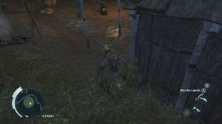 Assassin's Creed III 360 - Screenshot 548