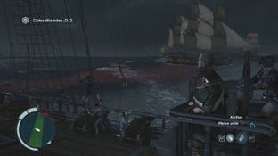 Assassin's Creed III 360 - Screenshot 593