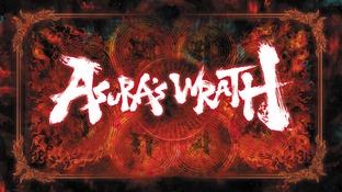 http://image.jeuxvideo.com/images/x3/a/s/asura-s-wrath-xbox-360-002_m.jpg