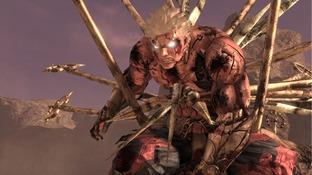 http://image.jeuxvideo.com/images/x3/a/s/asura-s-wrath-xbox-360-005_m.jpg