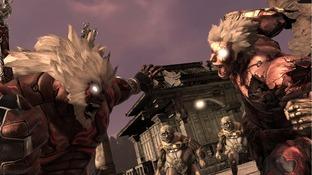 http://image.jeuxvideo.com/images/x3/a/s/asura-s-wrath-xbox-360-006_m.jpg