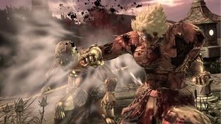http://image.jeuxvideo.com/images/x3/a/s/asura-s-wrath-xbox-360-007_m.jpg