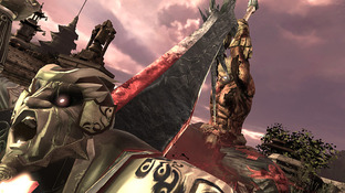 http://image.jeuxvideo.com/images/x3/a/s/asura-s-wrath-xbox-360-008_m.jpg