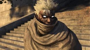 http://image.jeuxvideo.com/images/x3/a/s/asura-s-wrath-xbox-360-1295453862-009_m.jpg