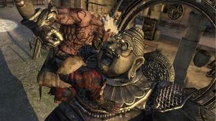 http://image.jeuxvideo.com/images/x3/a/s/asura-s-wrath-xbox-360-1295453862-010_m.jpg