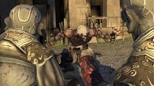 http://image.jeuxvideo.com/images/x3/a/s/asura-s-wrath-xbox-360-1295453862-011_m.jpg