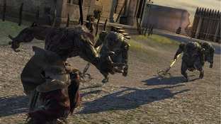 http://image.jeuxvideo.com/images/x3/a/s/asura-s-wrath-xbox-360-1295453862-012_m.jpg
