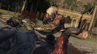 http://image.jeuxvideo.com/images/x3/a/s/asura-s-wrath-xbox-360-1295453862-013_m.jpg