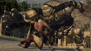 http://image.jeuxvideo.com/images/x3/a/s/asura-s-wrath-xbox-360-1295453862-014_m.jpg