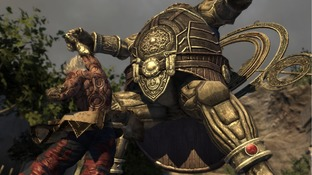 http://image.jeuxvideo.com/images/x3/a/s/asura-s-wrath-xbox-360-1295453862-015_m.jpg