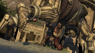 http://image.jeuxvideo.com/images/x3/a/s/asura-s-wrath-xbox-360-1295453862-016_m.jpg