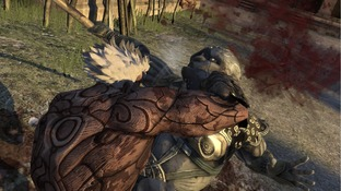 http://image.jeuxvideo.com/images/x3/a/s/asura-s-wrath-xbox-360-1295453862-017_m.jpg