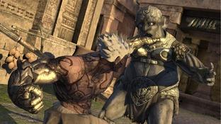 http://image.jeuxvideo.com/images/x3/a/s/asura-s-wrath-xbox-360-1295453862-018_m.jpg