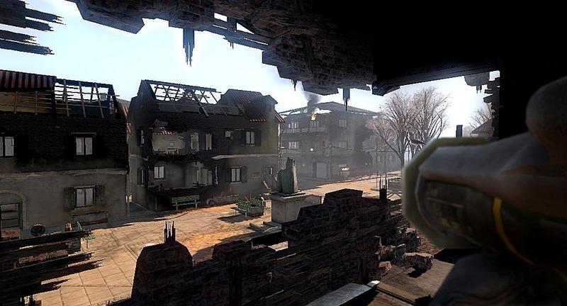 Battlefield Bad Company [PS3 / Xbox360] Bafix3007