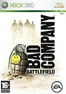 Battlefield Bad Company - 360 - Fiche de jeu Bafix30ft