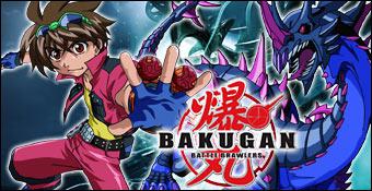 bakugan-battle-brawlers-xbox-360-00b.jpg