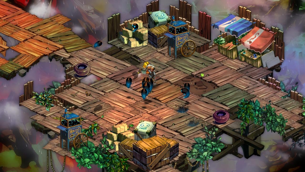 bastion-xbox-360-1299786597-007.jpg