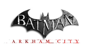 Images Batman Arkham City Xbox 360 - 1
