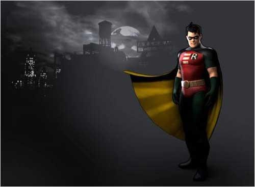 batman-arkham-city-xbox-360-1314044727-095.jpg