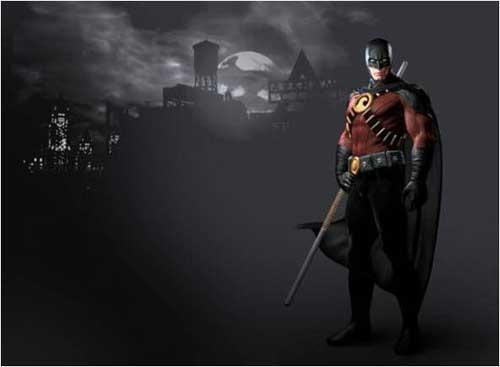 batman-arkham-city-xbox-360-1314044727-096.jpg