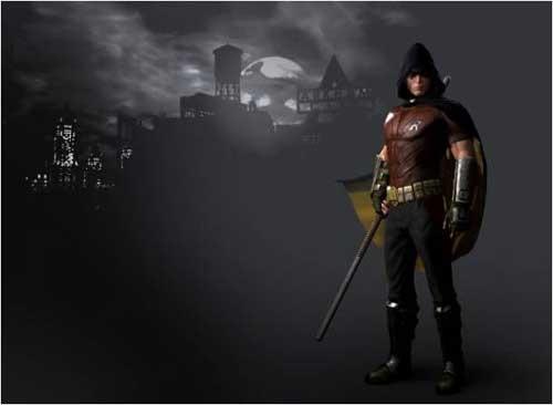 batman-arkham-city-xbox-360-1314044727-097.jpg