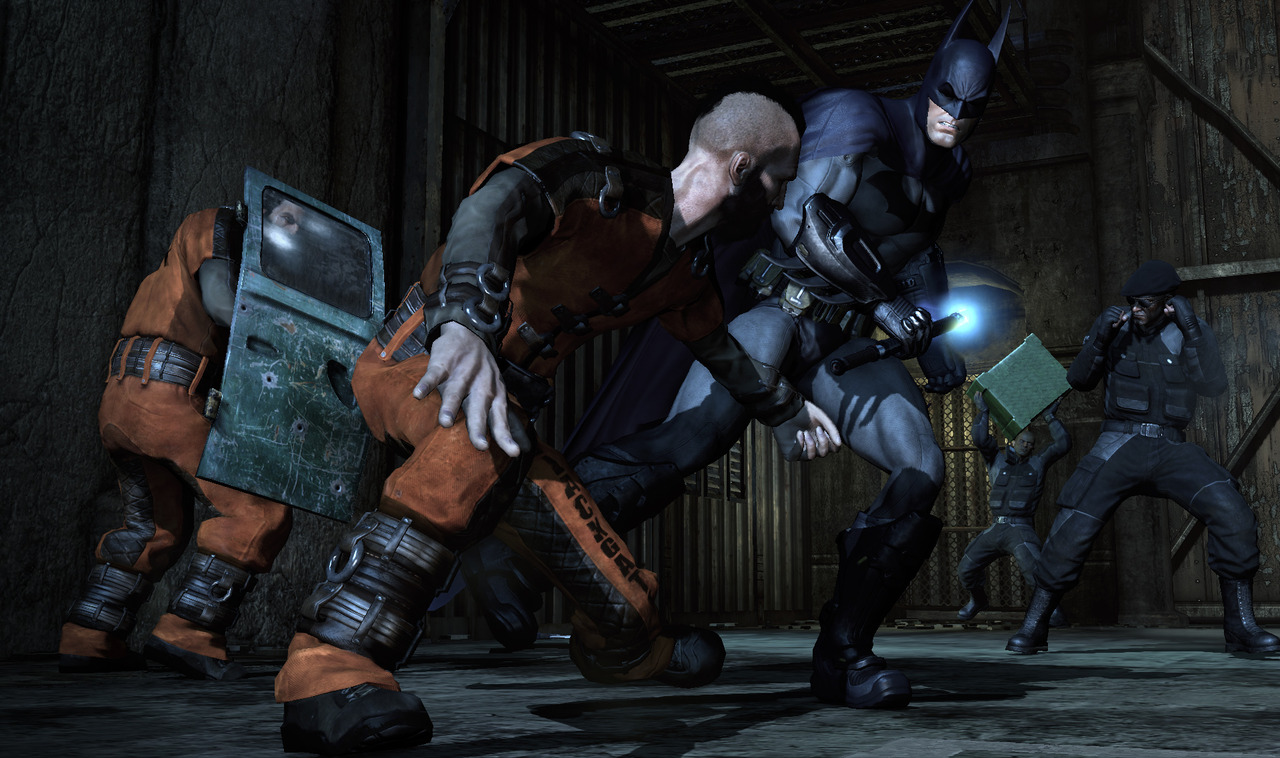 [Jeu Vidéo] Batman Arkham City Batman-arkham-city-xbox-360-1314990487-101