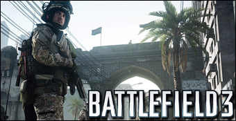 [Jeu Vidéo] Battlefield 3 Battlefield-3-xbox-360-00a