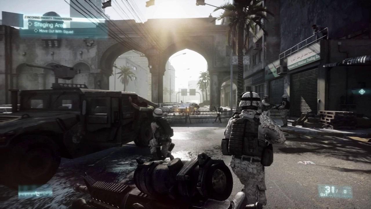 [Jeu Vidéo] Battlefield 3 Battlefield-3-xbox-360-1300195193-007