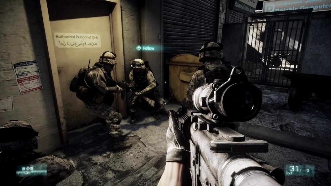[Jeu Vidéo] Battlefield 3 Battlefield-3-xbox-360-1300195193-008