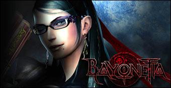 Bayonetta Bayonetta-xbox-360-00c