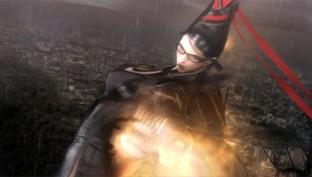 Bayonetta PS3 bientôt en téléchargement