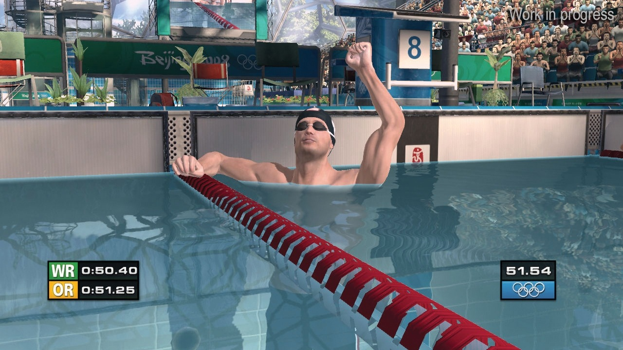 спорт олимпиадыхронология